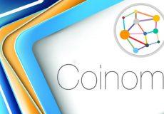 Coinomi-wallet.-623×381
