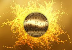 bitcoinfree12-810×456