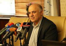 موافقت وزیر نیرو با استخراج بیت کوین