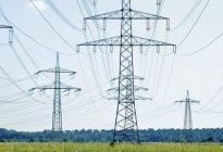 احتمال کاهش تعرفه برق استخراج ارزهای دیجیتال در زمستان!