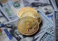 فروپاشی پول های کاغذی با ظهور ارزهای دیجیتال