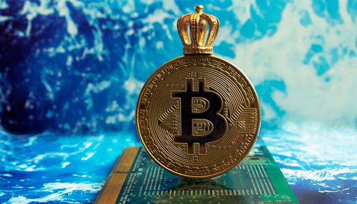 چرا بیت کوین پیروز میدان نبرد ارزهای دیجیتال خواهد بود؟