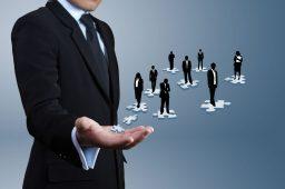 ۷ فرصت شغلی حوزه بلاک چین