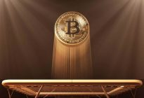 the-daily-analysts-predict-bitcoin-will-rebound-enthusiasm-for-state-coins-lost