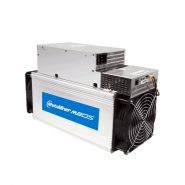 دستگاه ماینر Whatsminer M20s 70ths