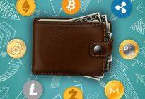 ۷ کیف پول برتر بیت کوین برای کامپیوترهای شخصی