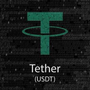 تتر(USDT) چیست؟