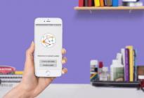 آموزش تبدیل ارزهای دیجیتال در کیف پول کوینومی