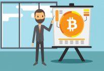 نکته هایی برای تازه کاران در دنیای ارز های دیجیتال