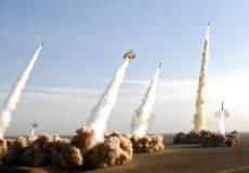 افزایش شدید قیمت بیت کوین در پی حمله موشکی به پایگاههای آمریکا