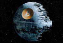 قیمت بیت کوین تا قبل از هاوینگ به ۱۲,۵۰۰ دلار خواهد رسید