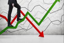 قیمت صعودی بیت کوین