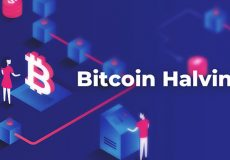 What_is_Bitcoin_Halving_and