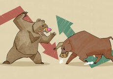 bull-and-bear2