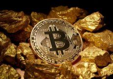 fot-bitcoin-gold-1024×640-700×438